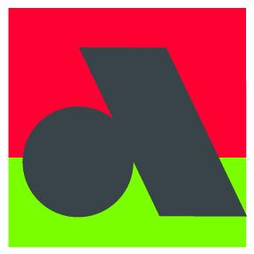 Abrinor - Armentières agence immobilière Armentières (59280)