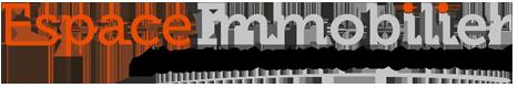 ESPACE IMMOBILIER agence immobilière Bouchain (59111)