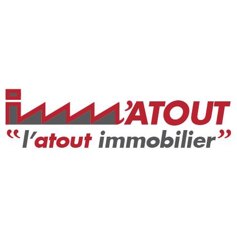 Imm'atout agence immobilière Armentières 59280