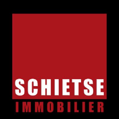 Schietse Immobilier agence immobilière Mortagne-du-Nord (59158)