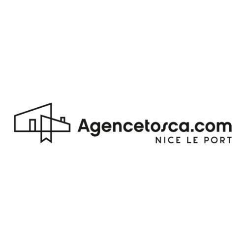 Agence Tosca Nice le Port agence immobilière Nice (06300)