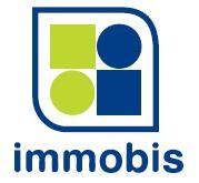 Immobis Locations agence immobilière Montpellier (34000)