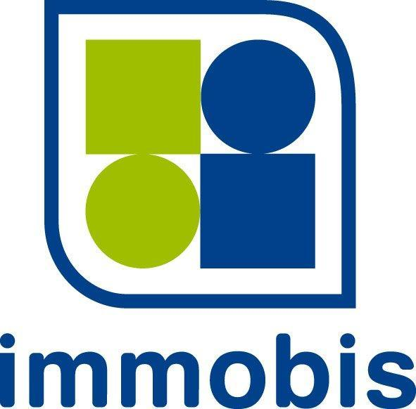 Immobis Transaction agence immobilière Montpellier 34000