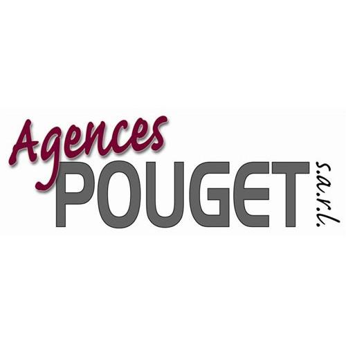 Agence Pouget Sarl agence immobilière Fumel 47500