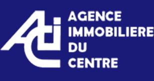 Agence Immobiliere du Centre agence immobilière Pontivy (56300)