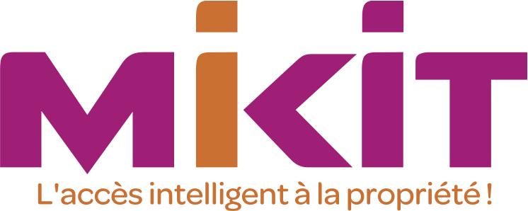 Mikit Melun agence immobilière Melun (77000)