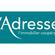 Logo L'Adresse Albi Patrimoine Immobilier