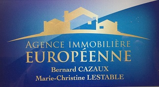 Agence Europeenne agence immobilière Lourdes (65100)