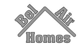Bel Air Homes agence immobilière Lignol (56160)