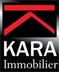 Logo Kara Immobilier