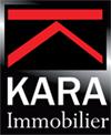 Kara Immobilier agence immobilière à Valence 26000