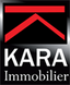 Kara Immobilier agence immobilière à VALENCE