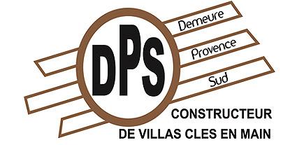 Dps Villa Jacques agence immobilière Avignon (84000)