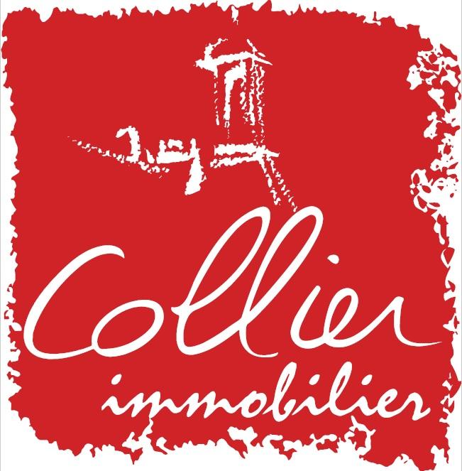 COLLIER IMMOBILIER LE CREUSOT agence immobilière Le Creusot (71200)