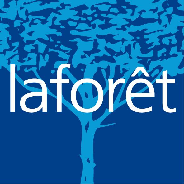 Laforêt Reims