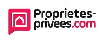 Propriétés Privées agence immobilière BASSE-GOULAINE 44115