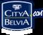 Logo CITYA BELVIA DAX