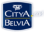 CITYA BELVIA DAX agence immobilière à DAX
