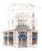 Logo Agen Immobilier