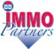 Logo SARL IMMO PARTNERS