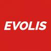 logo Evolis Agence Sud