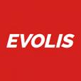 Evolis IDF SUD agence immobilière Palaiseau (91120)