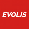 Logo Evolis IDF SUD