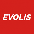 Evolis Agence Nord Ouest agence immobilière Pontoise 95000
