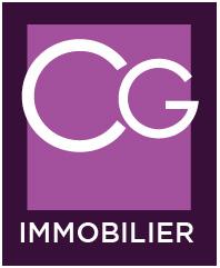 Cg Immo agence immobilière La Tour-du-Crieu (09100)