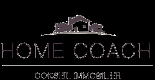 Home Coach agence immobilière Pamiers (09100)