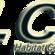 Logo Habitat Concept Immo