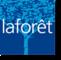 Logo Laforêt Agen