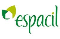 Espacil Résidences Rennes agence immobilière Rennes (35000)