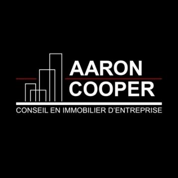 AARON COOPER agence immobilière Nancy (54000)