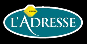 L'Adresse Agence 124 Immobilier agence immobilière L'Isle-Jourdain (32600)