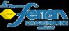 Logo Ferran Immobilier Draguignan