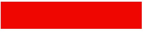 Agence Bci agence immobilière Béziers (34500)