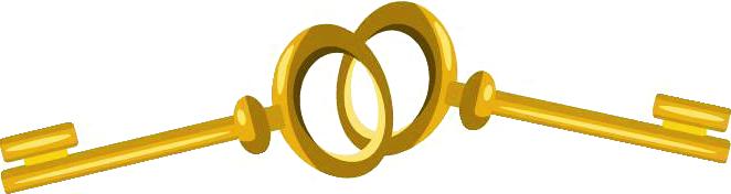 Bonheur Immobilier agence immobilière Riscle (32400)