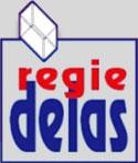Regie Delas agence immobilière Aubenas (07200)