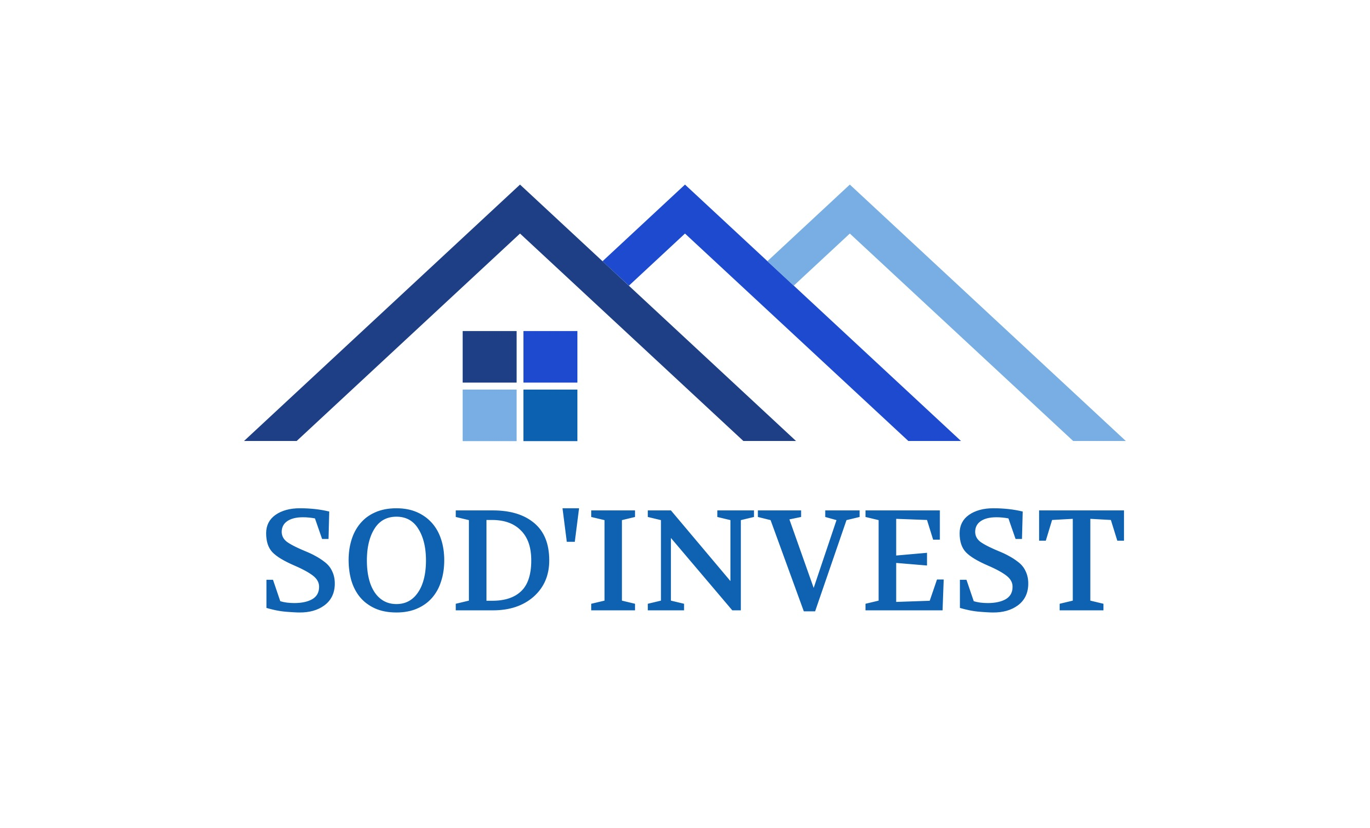 SOD'INVEST