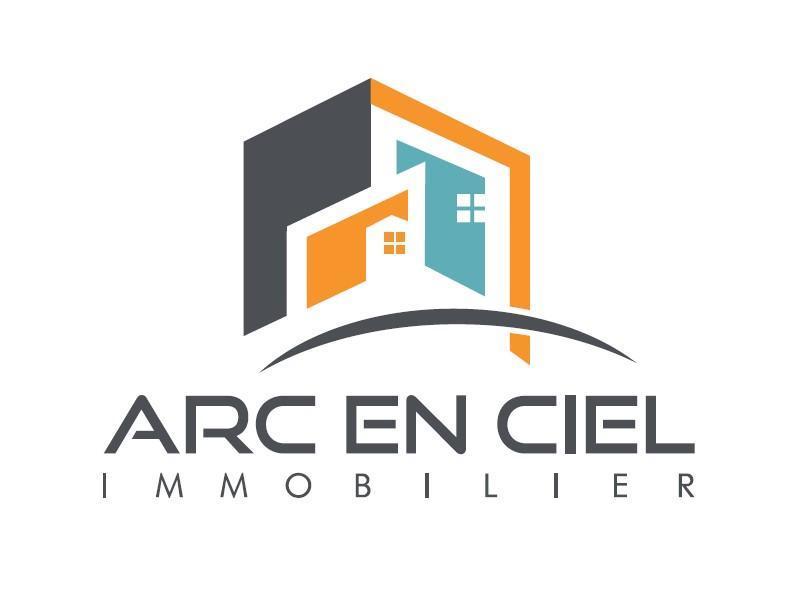 ARC EN CIEL IMMOBILIER agence immobilière Béthune (62400)