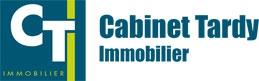 Cabinet Tardy agence immobilière Saint-Étienne (42000)