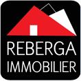 Reberga Immobilier agence immobilière Mazamet (81200)