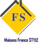Maisons France Style agence immobilière Houdan 78550