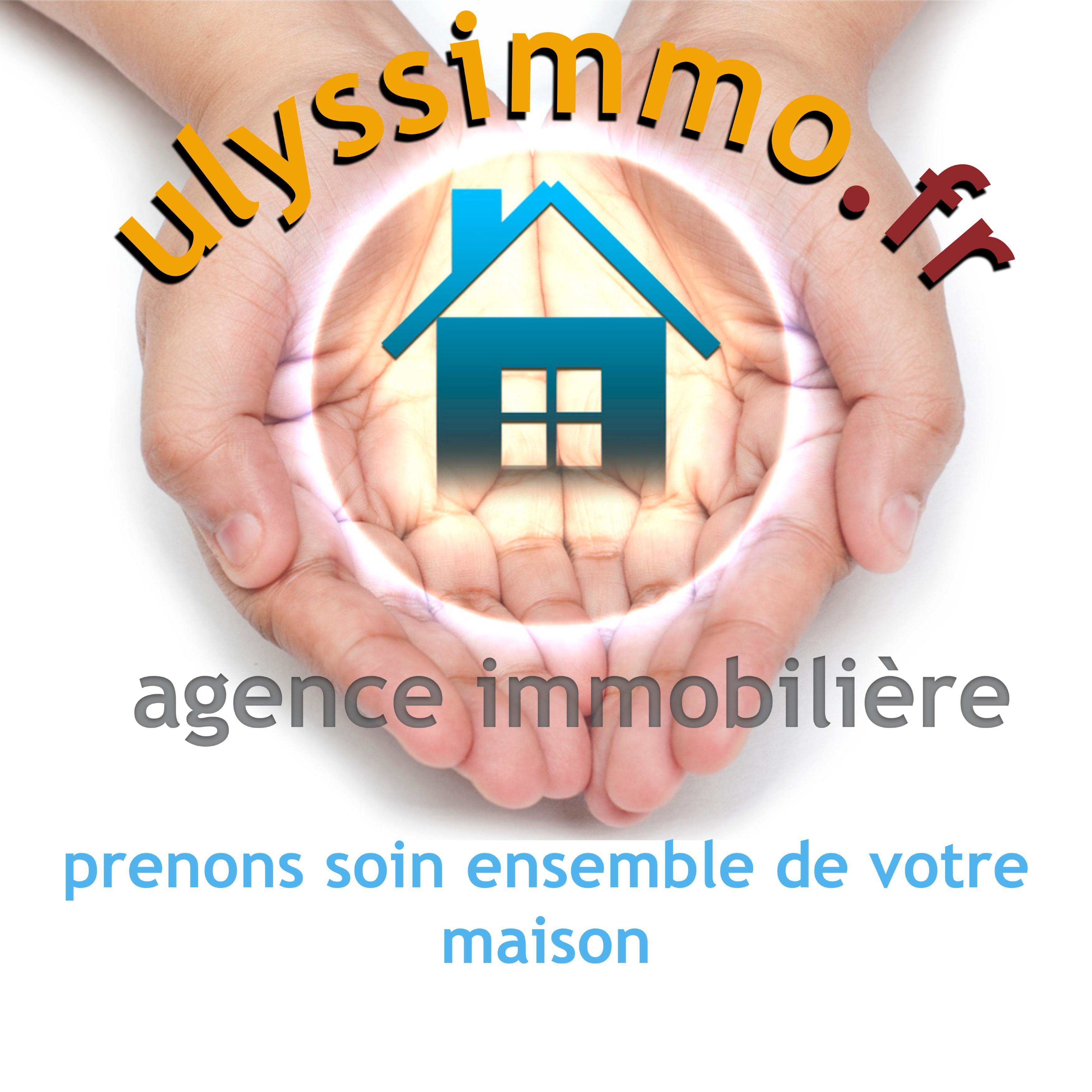 Ulyssimmo.Fr agence immobilière Rosieres en Santerre 80170