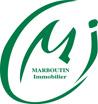 Marboutin Immobilier agence immobilière Casteljaloux (47700)