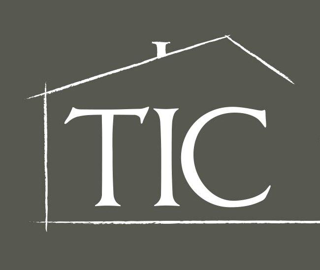 Agence Tic Ruffec agence immobilière Ruffec (16700)