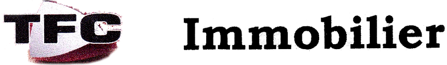Tfc Immobilier agence immobilière Chatelaudren (22170)