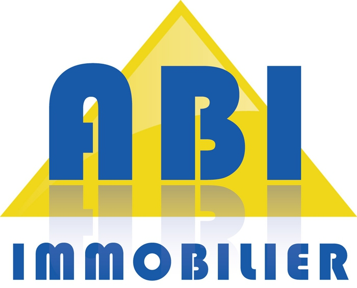 Abi Immobilier agence immobilière Montpellier (34000)