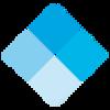 logo Mp Transactions